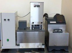 Neues Prüfverfahren zur Bestimmung der Bitumeneigenschaften bei tiefen Temperaturen